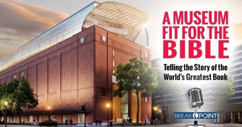 Museu da Bíblia, o maior !.jpg