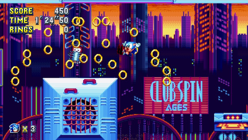 sonic_mania_images_date_release_5.png