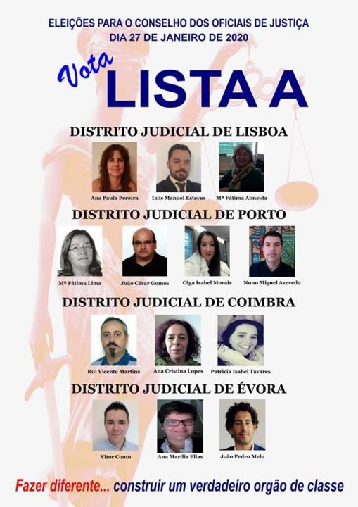 COJ-Eleicao27JAN2019-ListaA(SOJ).jpg