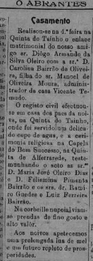 casamento de diogo oleiro  19-4-1914 abrantes.png