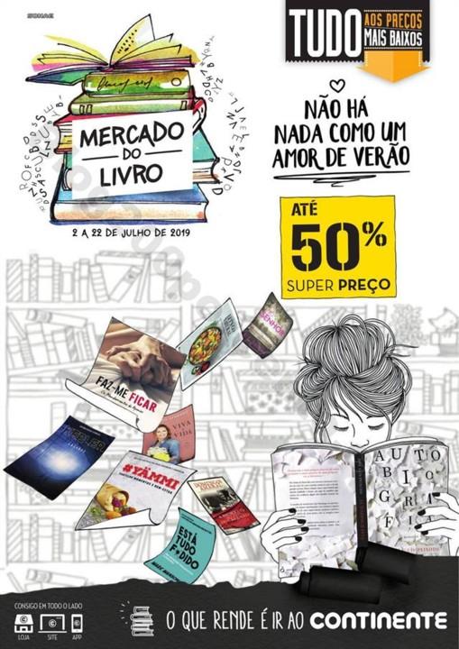 Mercado do livro CONTINENTE 2 a 22 julho p (1).jpg