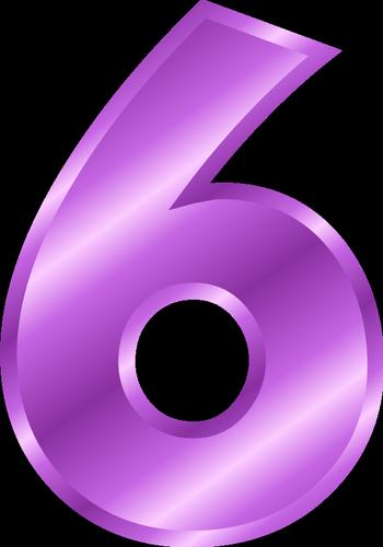 6-cliparts-1.png