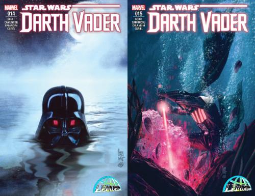 Darth Vader 014-000-horz.jpg
