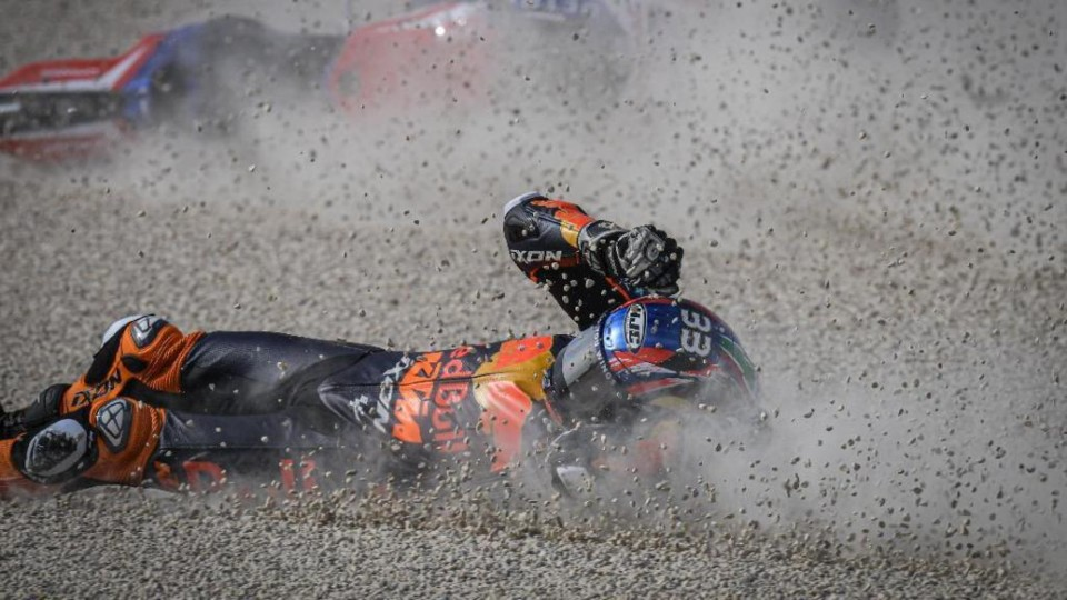motogp-crash-2020_169.jpeg