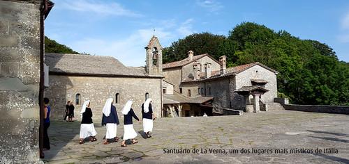 Nos-Passos-de-Santo-Antonio.jpg
