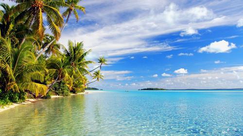 hawai_by_heyller-dak3t1g.jpg