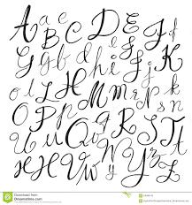 Letras.png