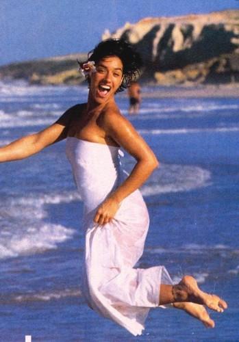 Ana Malhoa (cantora).jpg