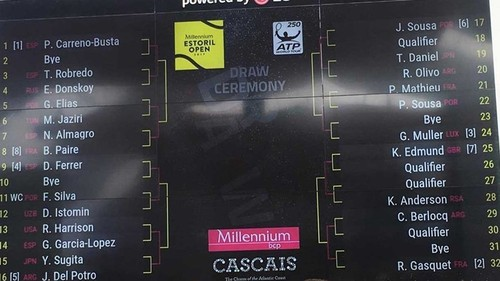 millennium estoril open quadro.jpg