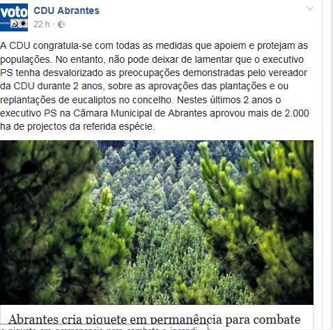 cdu eucaliptos.png