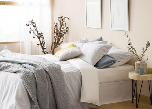 zara-home-quartos-decorados-9.jpg