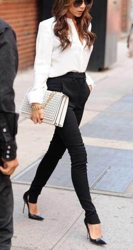 o7na8x-l-610x610-pants-clothes-victoria+beckham-bl