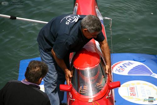 GP Motonautica (157) Grua F4 - Diogo Gonzaga