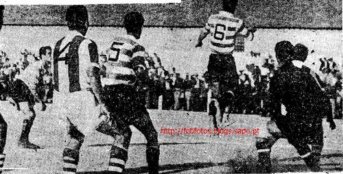 1955-56-fcb-covilha-ricardo vale-4cabrita-6cavem-5
