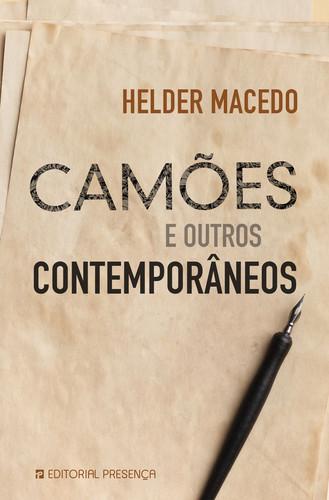 10990042_Camoes_e_outros_contemporaneos.jpg