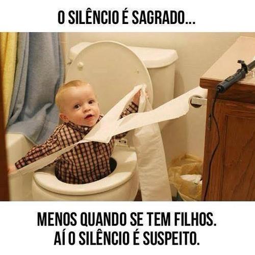silêncio.jpg