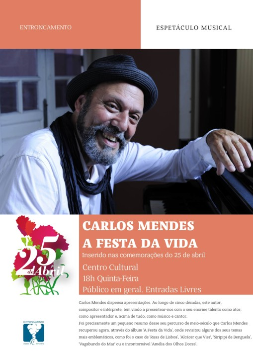Carlos Mendes_Cartaz.jpg