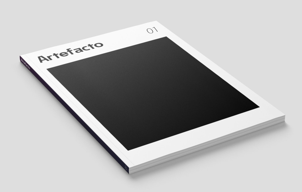Artefacto Magazine.jpg