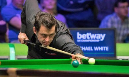 UK-Snooker-Championships-Ronnie-OSullivan-889613.j