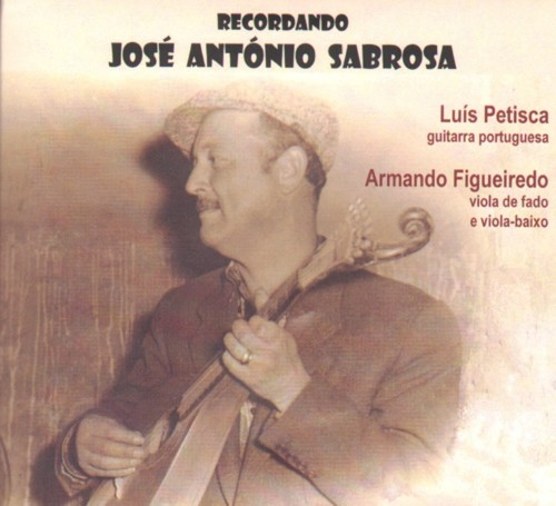 Capa CD José António Sabrosa.jpg