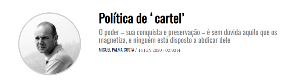 MC- DN-Madeira 14.06.2020.png