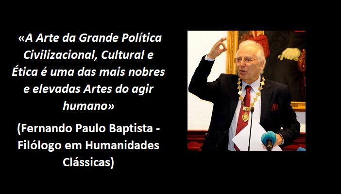 Fernando Paulo Baptista.png