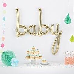 Baby-Shower-Balloons-Link_L8.jpg