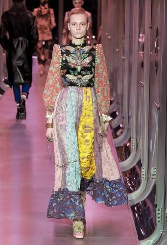 Gucci-desfile-FW17-40.jpg