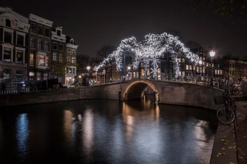 amsterdam-light-festival-designboom-818-3.jpg