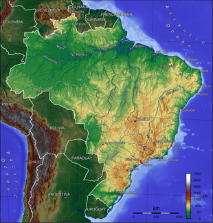 310px-Brazil_topo_en2.PNG