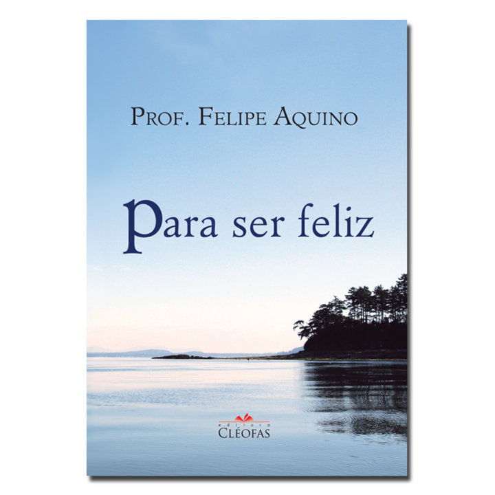 para_ser_feliz.png