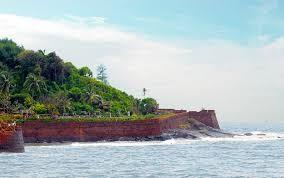 Forte Aguada, Goa-2.jpg