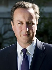David_Cameron_official[1].jpg