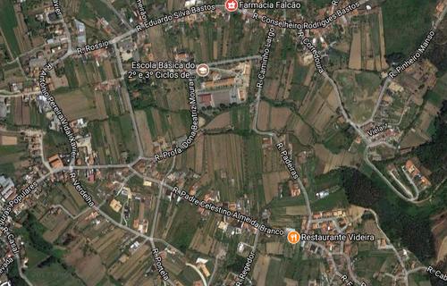 Rua caminho largo e Rua das Padeiras.png