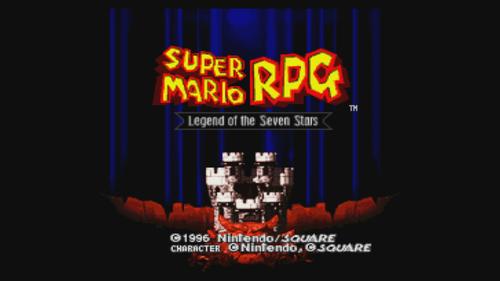 SuperMarioRPG_LegendOfTheSevenStars_nintendo_jogo.