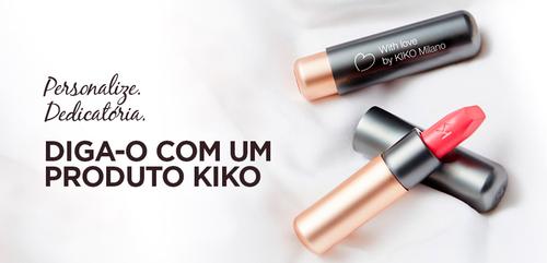 batons-kiko-personalizados-inspiraçoes-blogar-mod