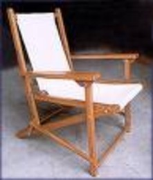 cadeira salazar.jpeg