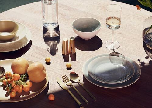 Zara-Home-outono-4.jpg