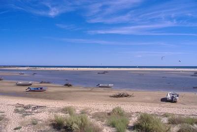 Algarve - destinos 2012 - netviagens