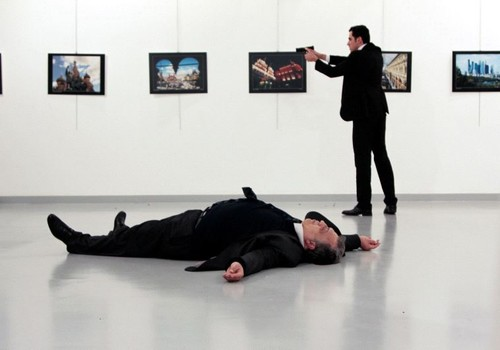 Russian Ambassador Turkey.jpg