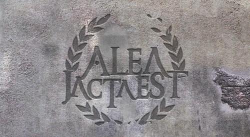 Alea-Jacta-Est.jpg
