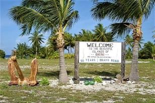Bikini_Atoll_Nuclear_Test_Site-115015.jpg
