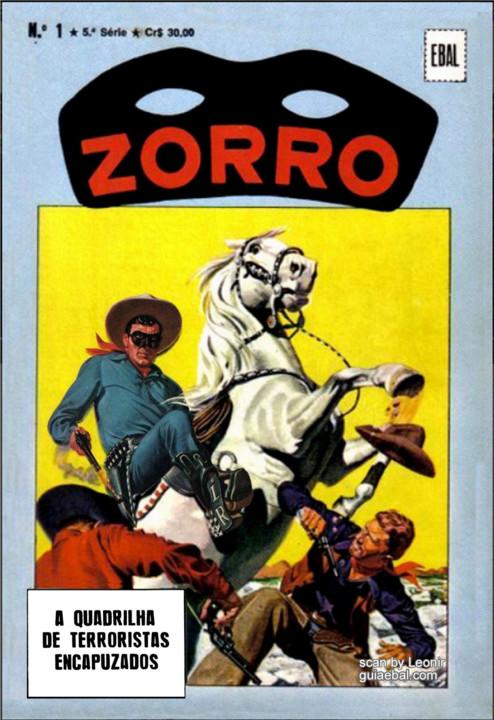 ZORRO 1-5-ªSERIE 1980 (001).jpg