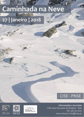 Caminhada na Neve.jpg