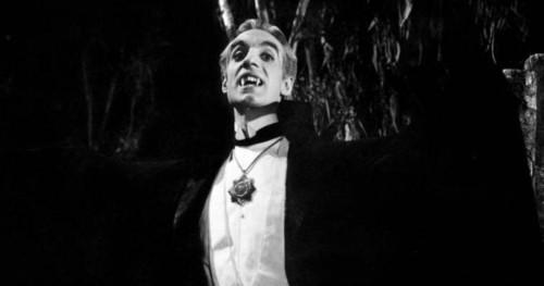el-vampiro.jpg