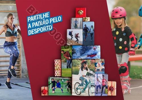 Antevisão Folheto DECATHLON Natal 2018 p0.jpg