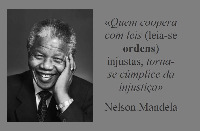 Nelson Mandela.png