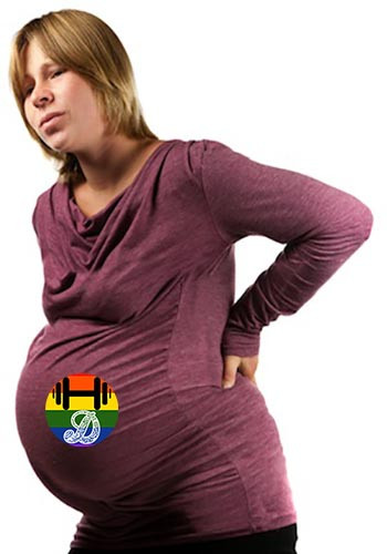 pregnant-kidney-stone-pain-small.jpg