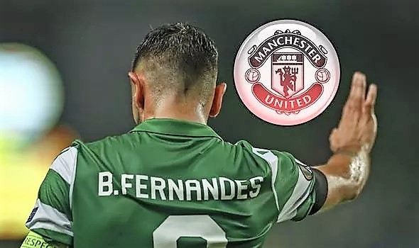 Man-Utd-have-held-transfer-talks-for-Bruno-Fernand