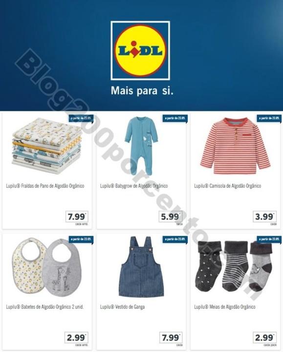01 Promoções-Descontos-34090.jpg